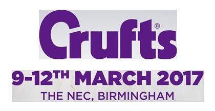 Crufts 2017